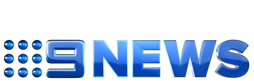 nine news - photo #22