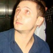 Mark Merolli